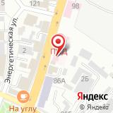 ООО Охотник