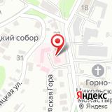ООО Брянскдизайнпроект
