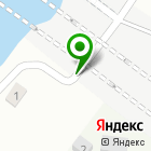 Местоположение компании Казачок