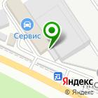 Местоположение компании Лаборатория Скорости Брянск