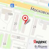 ЗАО КБ МоскомПриватБанк