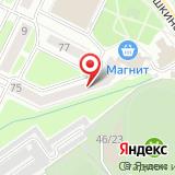 Мастерская по ремонту мобильных телефонов на ул. Пушкина, 75