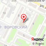 Аудитинформ-Брянск