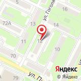 Отдел полиции №2 Управления МВД России по г. Брянску