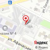 Эксплуатационный участок тепловых сетей в Володарском районе г. Брянска