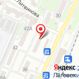 Мастерская по ремонту обуви на Белорусской