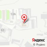 ООО Брянский завод трубопроводной арматуры