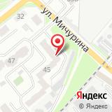 ООО СпецПромИндустрия