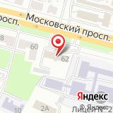 Фокинский районный суд г. Брянска