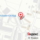 ООО Алькор-Опт