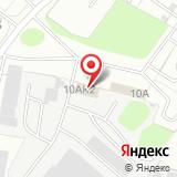 ООО Останкинские колбасы-Брянск