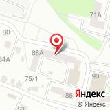 Ателье на ул. Богдана Хмельницкого, 88а