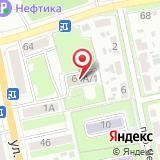 Социально-реабилитационный центр для несовершеннолетних г. Брянска
