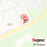 ООО Людмила Плюс