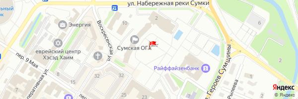 Обмен валют в qiwi доллар рублю онлайн