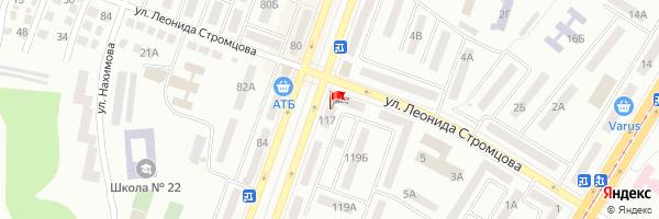 58c6ba8ea760bf Руканор магазин. Адресс: Дніпропетровськ ...