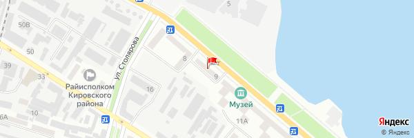 8e228583e08a74 Адресс: Днепропетровск, наб.
