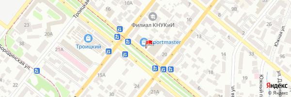 d12f6c86adcef5 Адресс: Днепропетровск, просп.