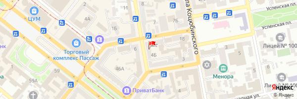 bf9b50a5d2bd9a Олімпік магазин. Адресс: Дніпропетровськ ...