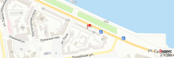 b3252a0dd4574d Адресс: Днепропетровск, ул. Набережная В. И. Ленина, 39 ...