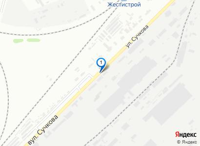 Гостиница Нашотель - просмотр фото на карте