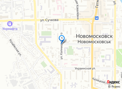 Гроза на пл.Ленина (Вечный огонь), май 2011 - просмотр фото на карте