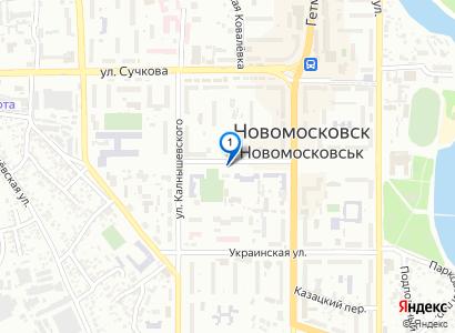 пл. Героев. Апрель 2016 - просмотр фото на карте