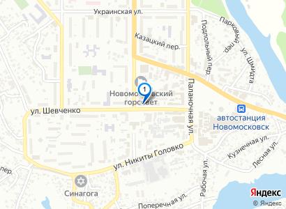2008.03.09 Празднование Дня рождения Т.Г. Шевченка - просмотр фото на карте