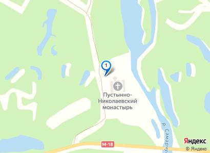30 Января 2006 - монастырь - просмотр фото на карте