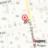 ООО Автотюнинг