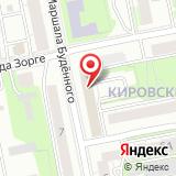 Федеральная Кадастровая палата Росреестра Тверской области