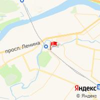 ТверьДизельАгрегат, ООО