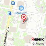 Управление финансового обеспечения Министерства обороны РФ по Тверской области