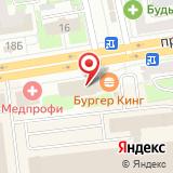 Адвокатский кабинет Наумовой Л.Н.