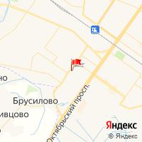 Автозапчасти, магазин (ООО СТАН-Тверь)