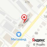 ПАО Тверьагроснабкомплект