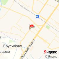 Vianor, шинный центр (ООО компания Всеволод)