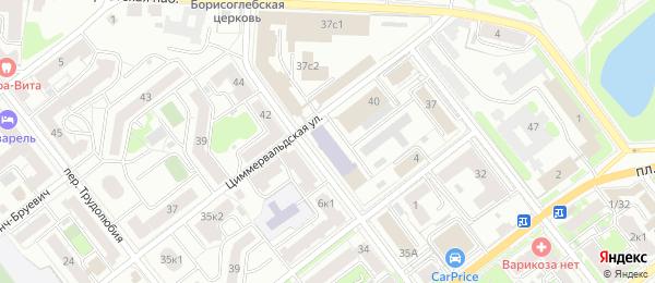 Анализы в городе Тверь в Lab4U