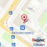 ООО Ориентир