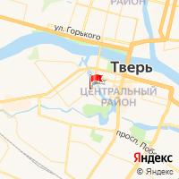 МСК Вирмед, ООО