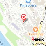 ООО ЮРКОНСАЛТИНГ