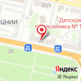 Союз Радиолюбителей России по Тверской области