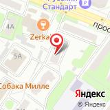 ООО ЕвроЛюкс