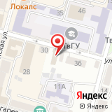 ООО Кузнецов