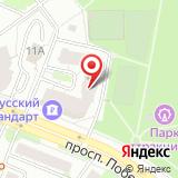 Новгородаудит