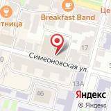 ООО Профтрейдинг-Тверь