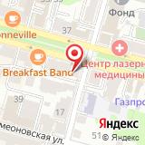 ЗАО Риабанк