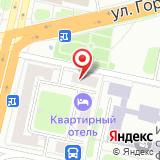 ООО ИНВЕСТ ГРУПП