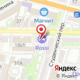 ПАО МДМ Банк