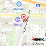Hotdengi.ru